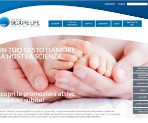 securelife