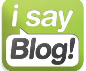 isayblog-logo-stondato-1
