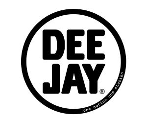 logo_dj1500x1500