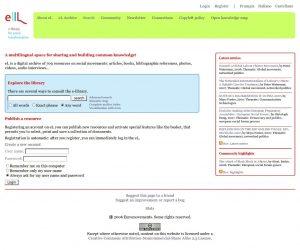 Euromovements-e-library